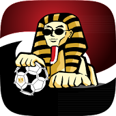 Egypt League