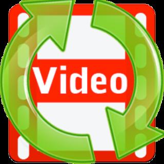Video Converter guide