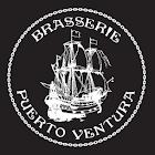 Puerto Ventura icon