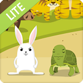 Tortoise and Rabbit♥FREE book