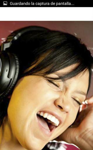 Escuchar musica gratis