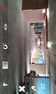 Spirit Photo : GhostCam EX screenshot