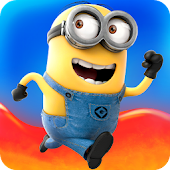 Download Full Despicable Me 2.7.1c APK