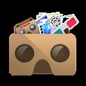 VR 3D Smart Cardboard APK Cracked Download