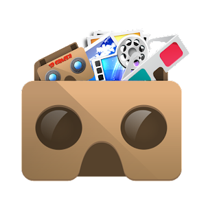 228821c62013 Home Page - VR Applications