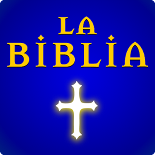 玩免費書籍APP|下載La Biblia app不用錢|硬是要APP