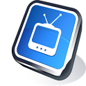 TV for Android icon