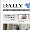 DAILYNATION icon