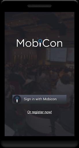 MobiCon