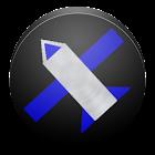 Meteor Mayhem icon