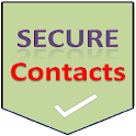 Secure Contacts