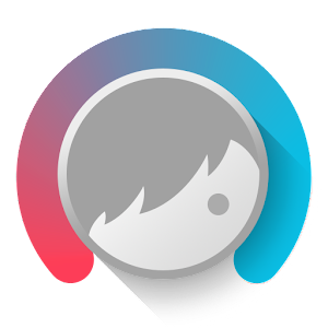Facetune – fun and powerful portrait & selfie photo editor