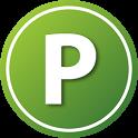 Office HD: PlanMaker FULL icon