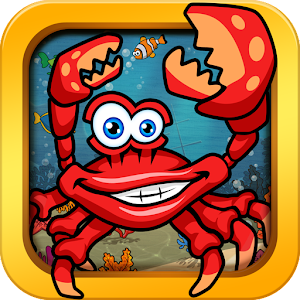 Sea Kid & Toddler Puzzle Game for PC and MAC