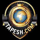 Free install Tapesh apk for Nokia