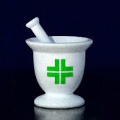 FarmaciaPlus