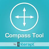 Interapt Compass (Free)