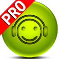 Download Free Music Download Pro APK for Android Kitkat