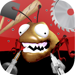 Ultimate Bug Smasher for PC and MAC