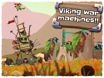 Day of the Viking v0.21