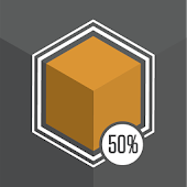Noventa - Icon Pack