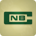 CNB Brownwood Android App icon
