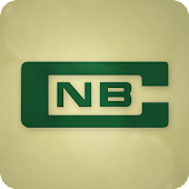 CNB Brownwood Android App