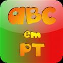 ABC em  PT (Português) HD icon