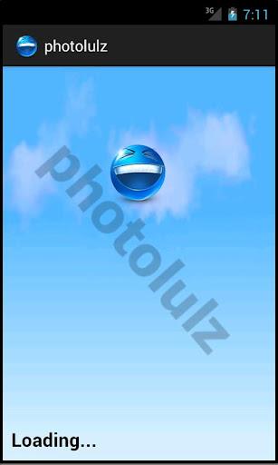 photolulz