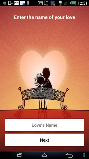 免費下載攝影APP|Thiệp valentine 2015 app開箱文|APP開箱王