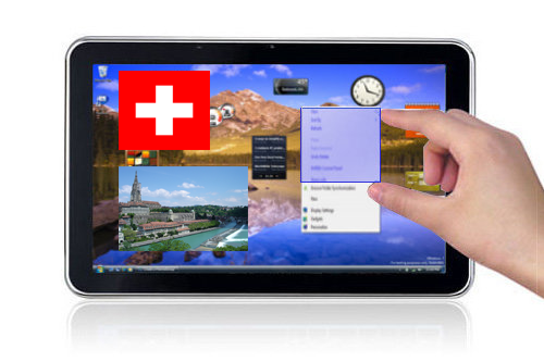 【免費旅遊App】Swiss WikiGuide-APP點子