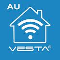 Vesta Home AU