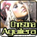 Christina Aguilera Music Video icon