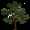 Environment Quiz logo