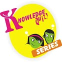 K Q Series - HTML5 icon