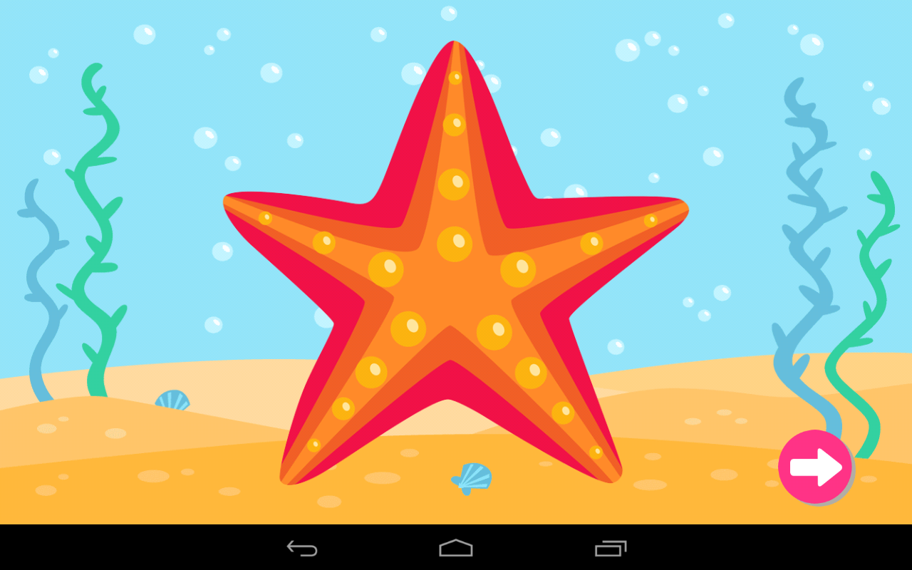 connect the dots learn numbers game android apps on google play