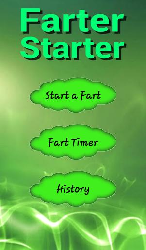Farter Starter