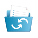 File & Media Organizer icon