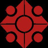 Kakawa iBank