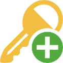 Keyprotect icon