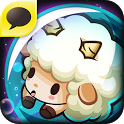 TinyPang for Kakao icon