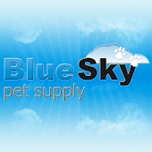 Blue Sky Pet Supply