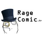 Rage Comic Francais Troll Face icon