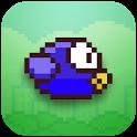 Flip Bird icon