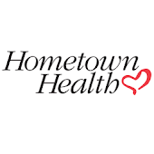 Hometown Health eCard