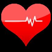 Heartbeat Vibrator PRO