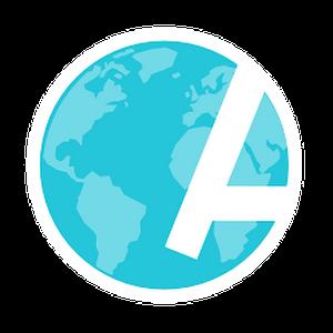 Atlas Web Browser Plus v1.0.0.0 Apk Full App