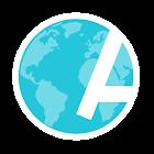 Atlas Web Browser icon