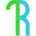 1R egy rövidítő logo