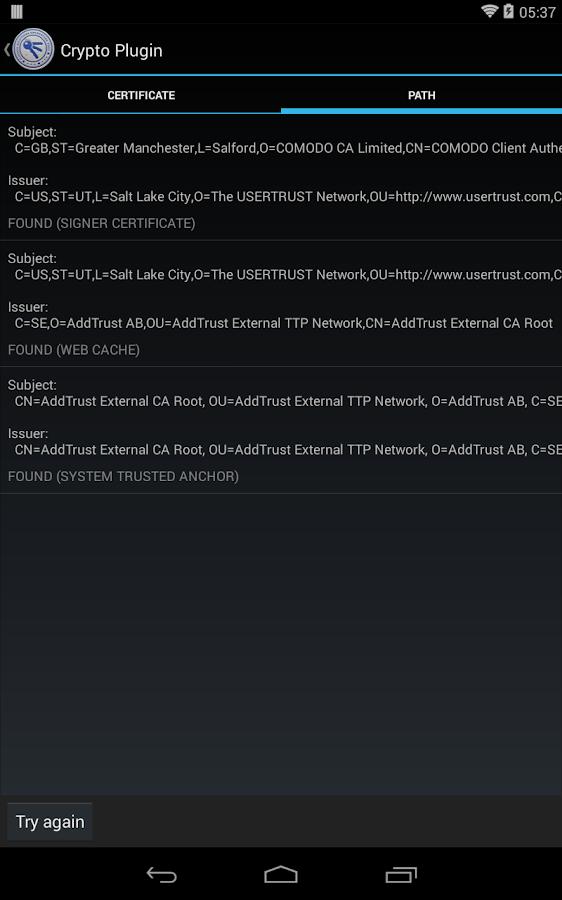 tmsoft crypto plugin скачать